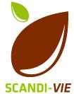 logo scandi-vie