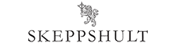 logo skeppshult