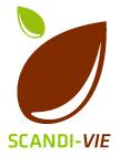 Logo de scandi-èvie