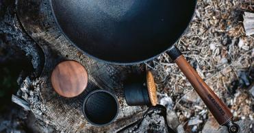 Les 5 avantages à utiliser des ustensiles en fonte pour cuisiner