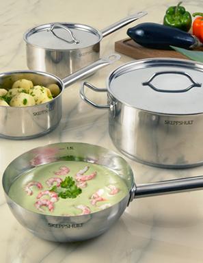 terre-cuite-plat-tagine-couscous-cassoulet