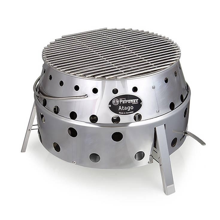 Barbecue ATAGO Petromax