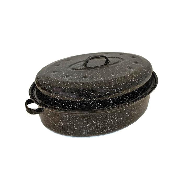 cocotte-en-fonte-ovale-4-litres