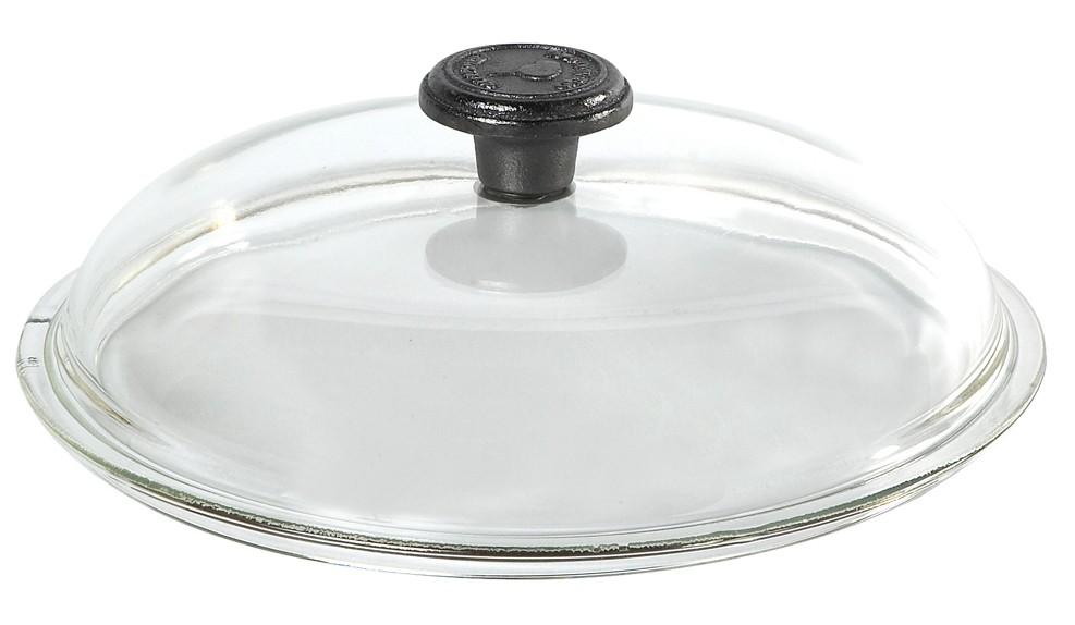 couvercle-pyrex-24-cm