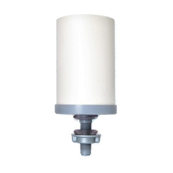 filtre fontaine filtrante stefani