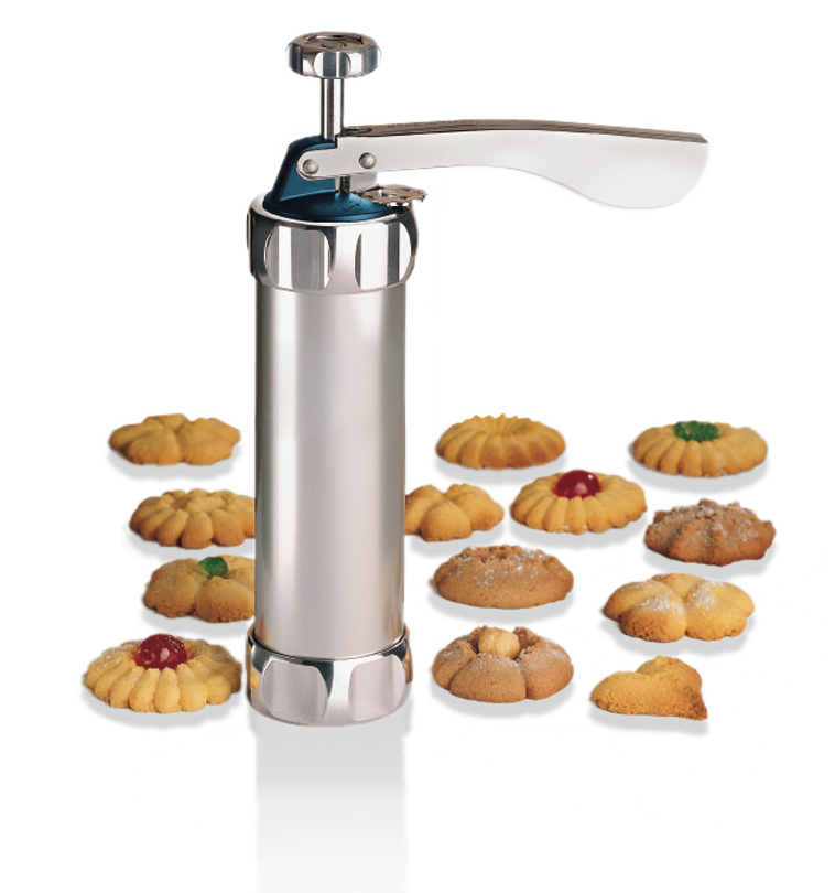 presse a biscuit Marcato