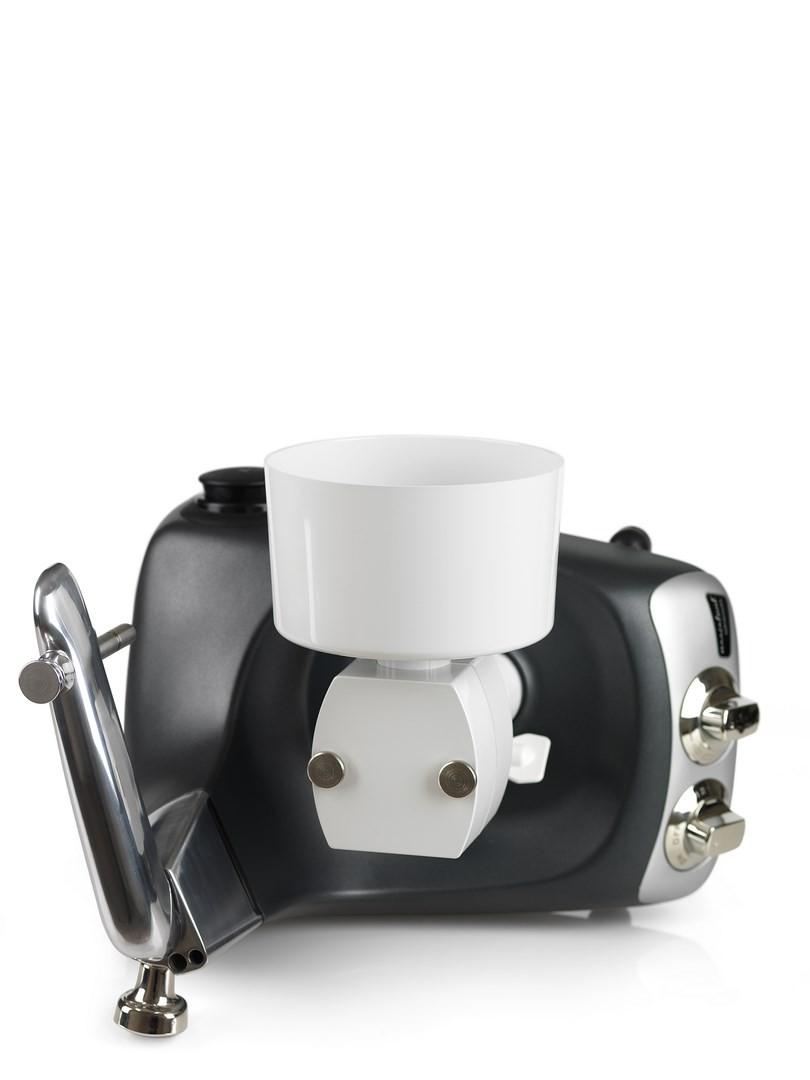 Moulin-à-céréales-robot-assistent