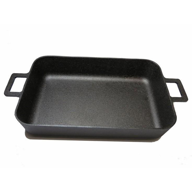 plat a four et gratin pour cuisson saine
