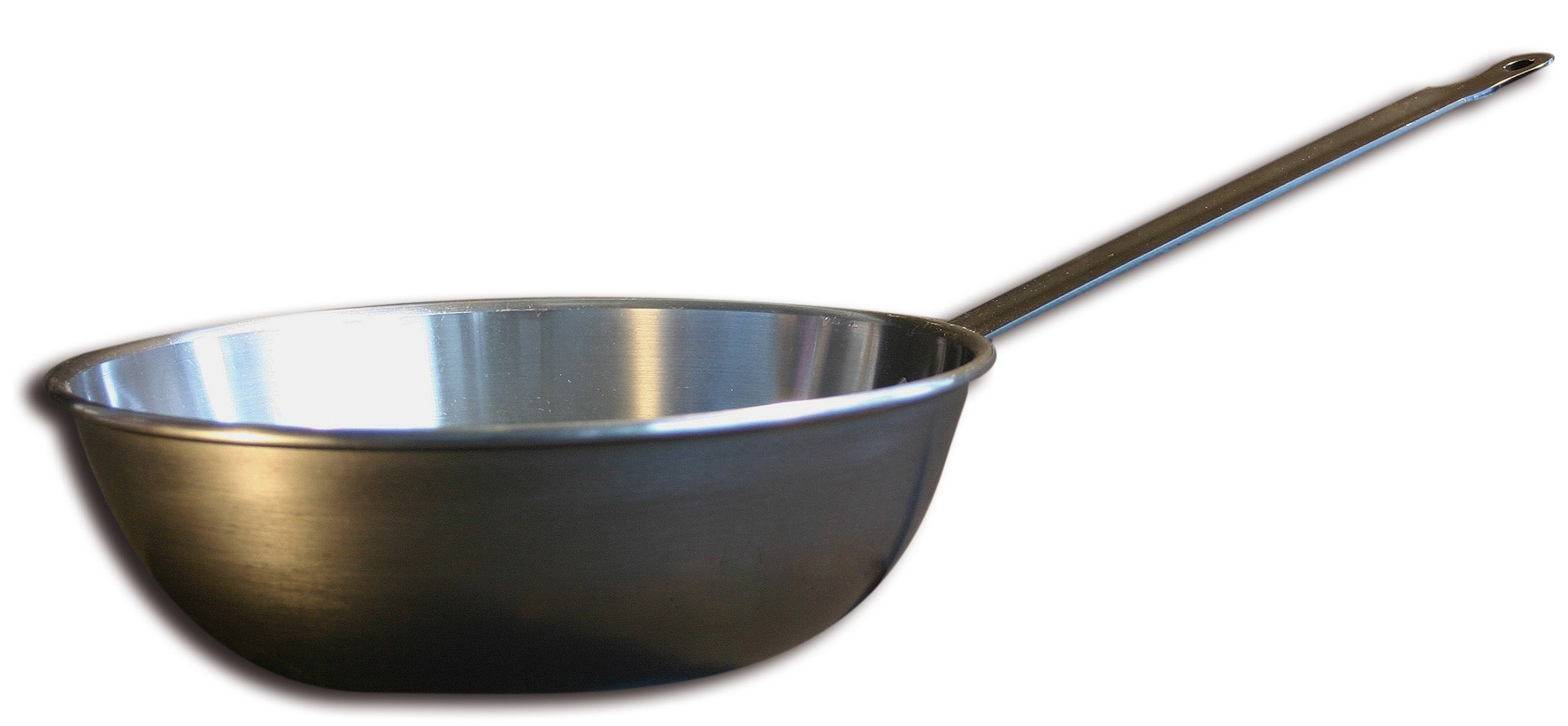 Sauteuse - Lagostina poele ceramique ...