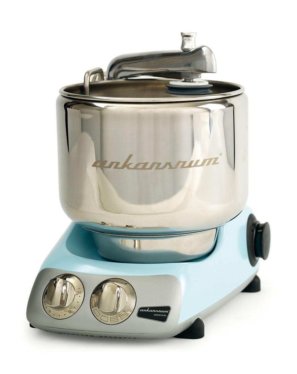 robot de cuisine pour pate pain