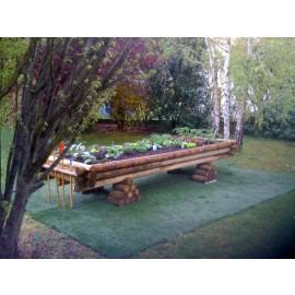 Le jardinou - moyen