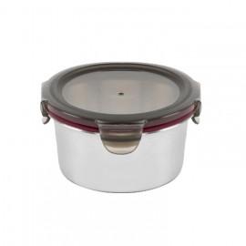 Boite conservation inox cuitisan 920 ml