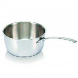 casserole belvia BEKA 20 cm