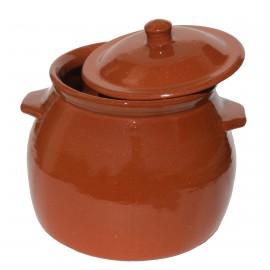 faitou pour cuisiner sain, soupe, ragout