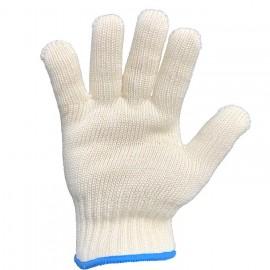 gant chaleur gaucher droitier