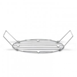 Grille pour roaster Roasty cook 34/38 cm