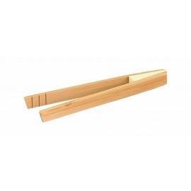 pince-à-toast-bambou