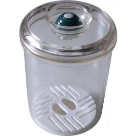 Boite de conservation sans BPA vacco