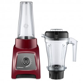 Vitamix s30 Cranberry