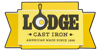 Lodge USA