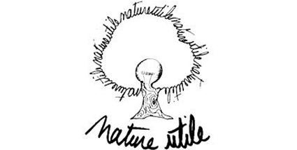Nature utile
