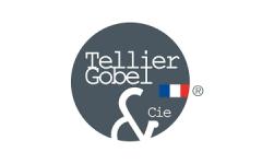 Gobel France