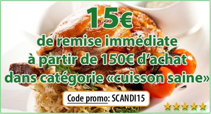 code promo scandi-vie
