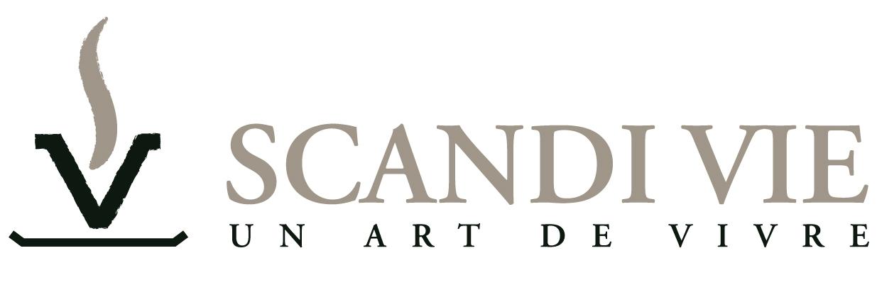 logo scandi vie