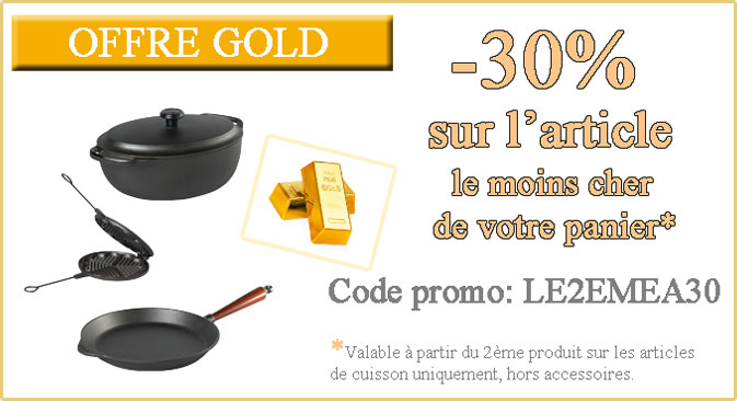 code promo skeppshult boutique