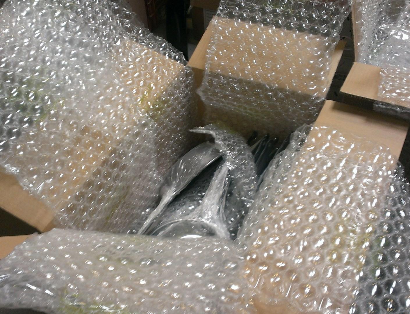 emballage poêle scandi-vie