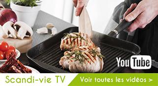 Scandi-vie TV